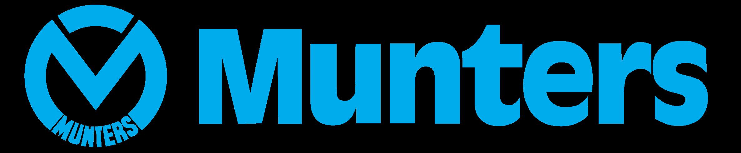 munters-logo-png-transparent