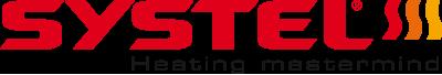 Logo-Systel-400x68